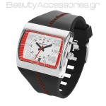 Ρολόι Roccobarocco WT0144I0