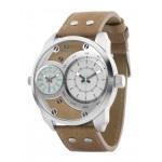 Ρολόι Marea B2115801