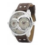 Ρολόι Marea B2115802