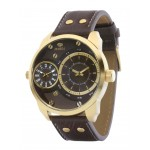 Ρολόι Marea B2115803