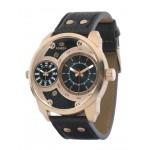 Ρολόι Marea B2115804