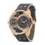 Ρολόι Marea B2115805