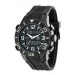 Ρολόι Marea B3520601