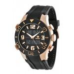 Ρολόι Marea B3520603