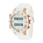 Ρολόι Marea B3520604