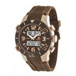 Ρολόι Marea B3520605