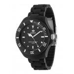 Ρολόι Marea B3521701