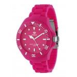 Ρολόι Marea B3521704