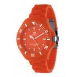 Ρολόι Marea B3521705